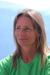 Amanda Gesualdi