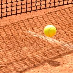 """La Lega degli """"Eretici"""" del Tennis"""