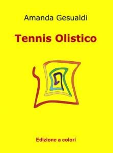 Copertina Tennis Olistico