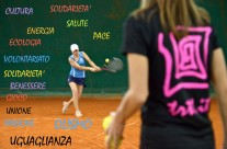 Tennis & Mental Coaching