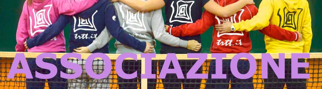 Associazione_Tennis Olistico