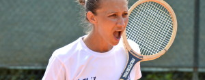 Fiò_Tennis Olistico