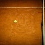 """Il Tennis Rozzano dice """"No""""!  La F.I.T. è diventata una passività sportiva"""