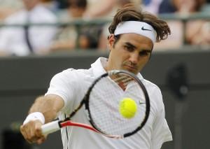 Wimbledon, i match del giorno