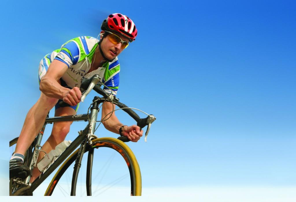 brendan-brazier-triatlon-vegan-3