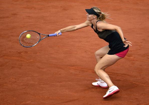 Gancio Tennis
