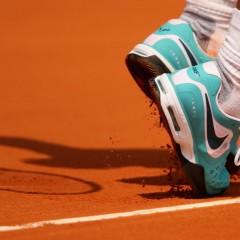 Momenti Tennis – II