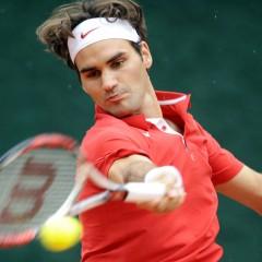 Momenti Tennis