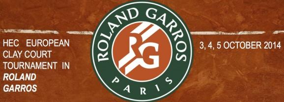 Ricordando… Roland Garros 2014