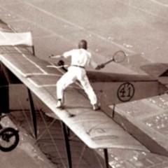 Tennis Olistico – Trailer II