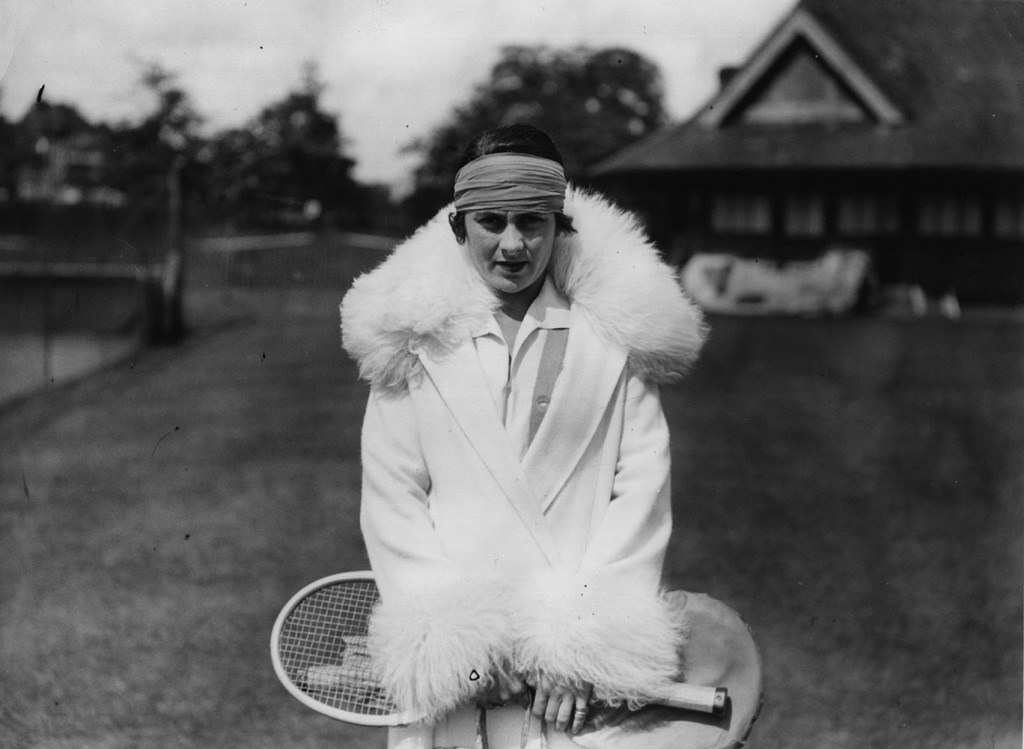 12-lili-de-alvarez-1926-wimbledon-fashion-icons