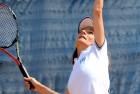 La Formazione alla base dell'Accademia Tennis Olistico®