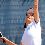 La Formazione alla base dell'Accademia Tennis Olistico