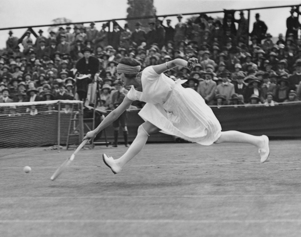 suzanne-lenglen-1922