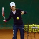 Accademia Tennis Olistico – Trailer 2016