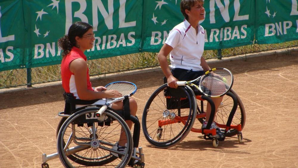 Sabrina-Fidaleo-Marianna-Lauro