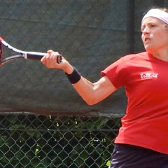 Sara Marcionni vince l'Open di Marnate
