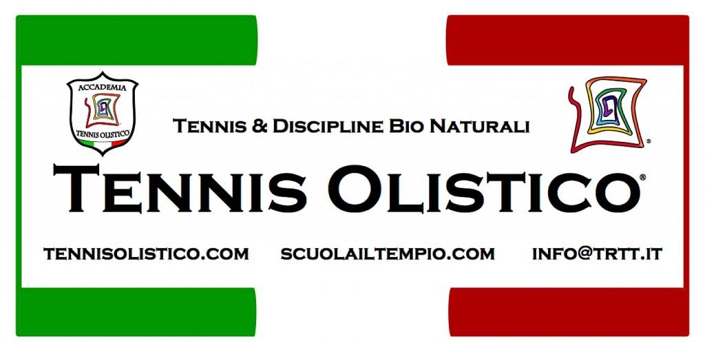 Striscione_TennisOlistico 1500