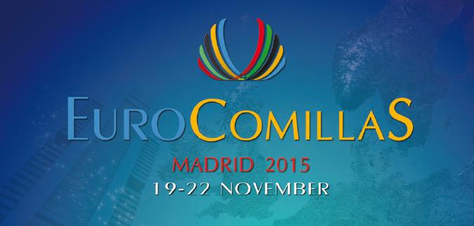 Logo-EuroComillas-2015-Facebook