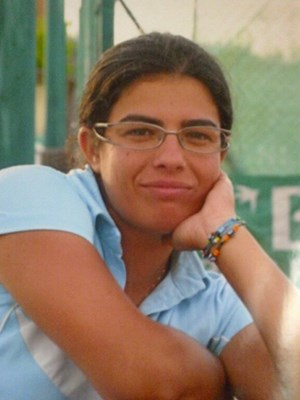 Marianna Lauro PhP