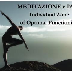 Seminario di Meditazione