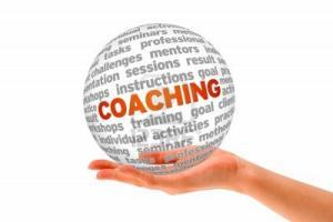 Certified Mental Coach Italia 2
