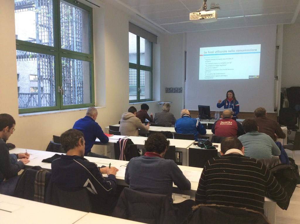 UniBocconi Coaching_aula_1500