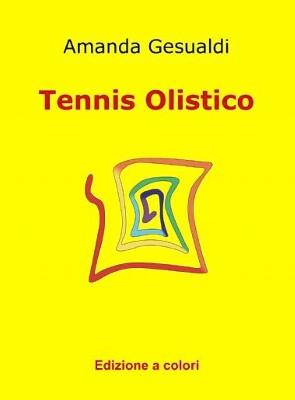 tennisolistico