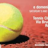 Bocconi Single Tournament