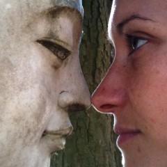 L'Atleta Zen – Libro e Filosofia