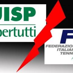 UISP vs FIT: scontro per la Libertà dello Sport