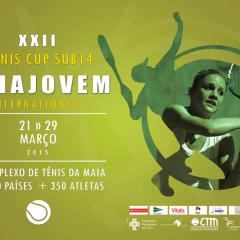 Tennis Olistico in Portogallo
