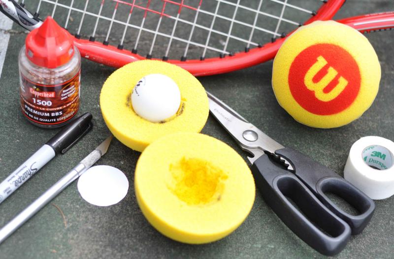 blind-tennis-ball 800