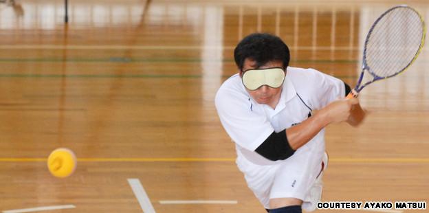 bling-tennis-main