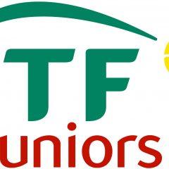 Amarcord – ITF Junior 1987