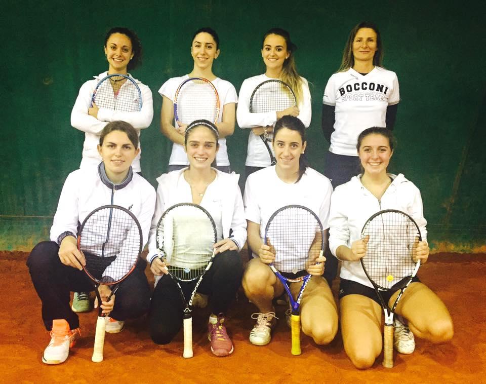 unibocconi-tennis-female-team-2016