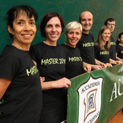 Tennis Olistico: Formazione, Eventi, Tornei, Seminari, Convegni