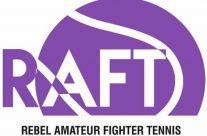 RAF Tennis: Le grandi Finali in Croazia!