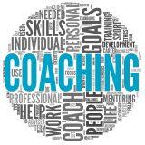 Corso di Formazione per Mental Coach