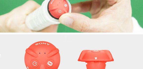 Tennis con Sony Sensor – Il Futuro è ora!