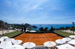 Tennis Olistico: dal Tennis low cost al Country Club di Montecarlo!