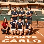 🏆 HEC European Clay Court Challenge 2019