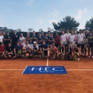 Professional Tennis Academy