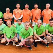 Accademia Sport Olistico: Coaching e Team Building