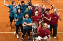 🏆 Quinta Giornata di Social Team Cup Indoor 2017-18