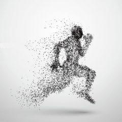 Ansia e Prestazioni Sportive