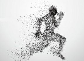 🔴 Ansia e Prestazioni Sportive