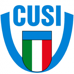CNU – Campionati Nazionali Universitari 2018
