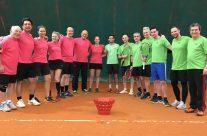 Social Team Cup: competere giocando!