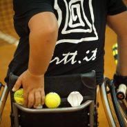 InTennis ovvero Tennis Integrato